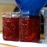 The Secret To Thick Strawberry Jam