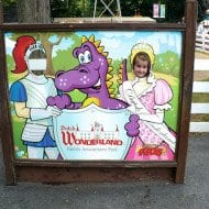 Up To $20 Off Royalty Admission To Dutch Wonderland