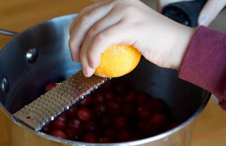 3-ingredient-homemade-cranberry-sauce-made-in-5-minutes-1