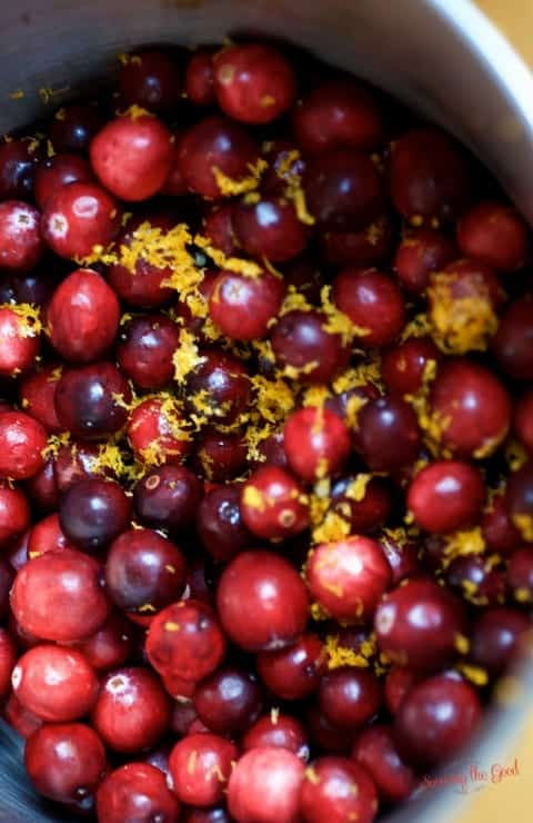 3-ingredient-homemade-cranberry-sauce-made-in-5-minutes-2