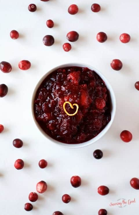 3-ingredient-homemade-cranberry-sauce-made-in-5-minutes-5