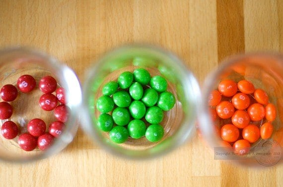 Jelly Bean Vodka | Easy Homemade Jelly Bean Vodka Recipe