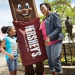 How To Get The Most Out Of Your Trip To Hershey