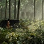 New! #JUNGLEBOOK – Clips and Featurette
