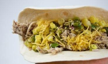 Copycat Chipotle Style Carnitas Recipe