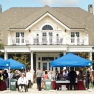 2017 Hotel Hershey Wine and Food Festival For Your Next Weekend Away