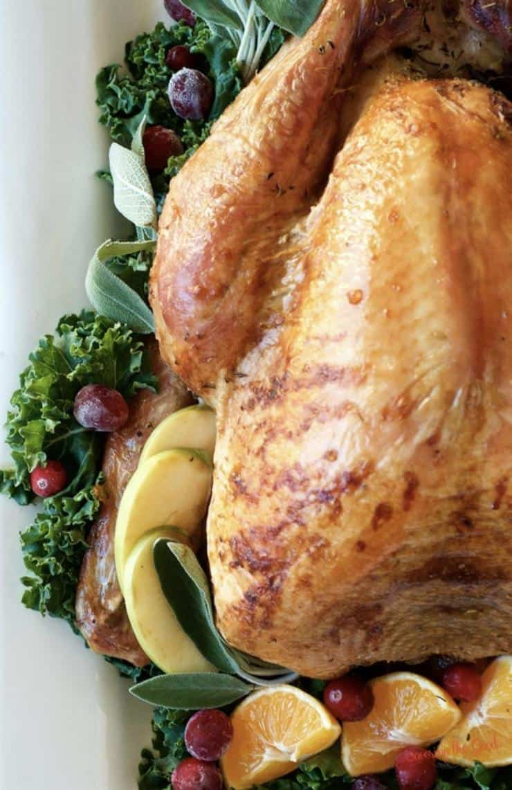 easy-juicy-oven-roasted-brined-thanksgiving-turkey-recipe-1
