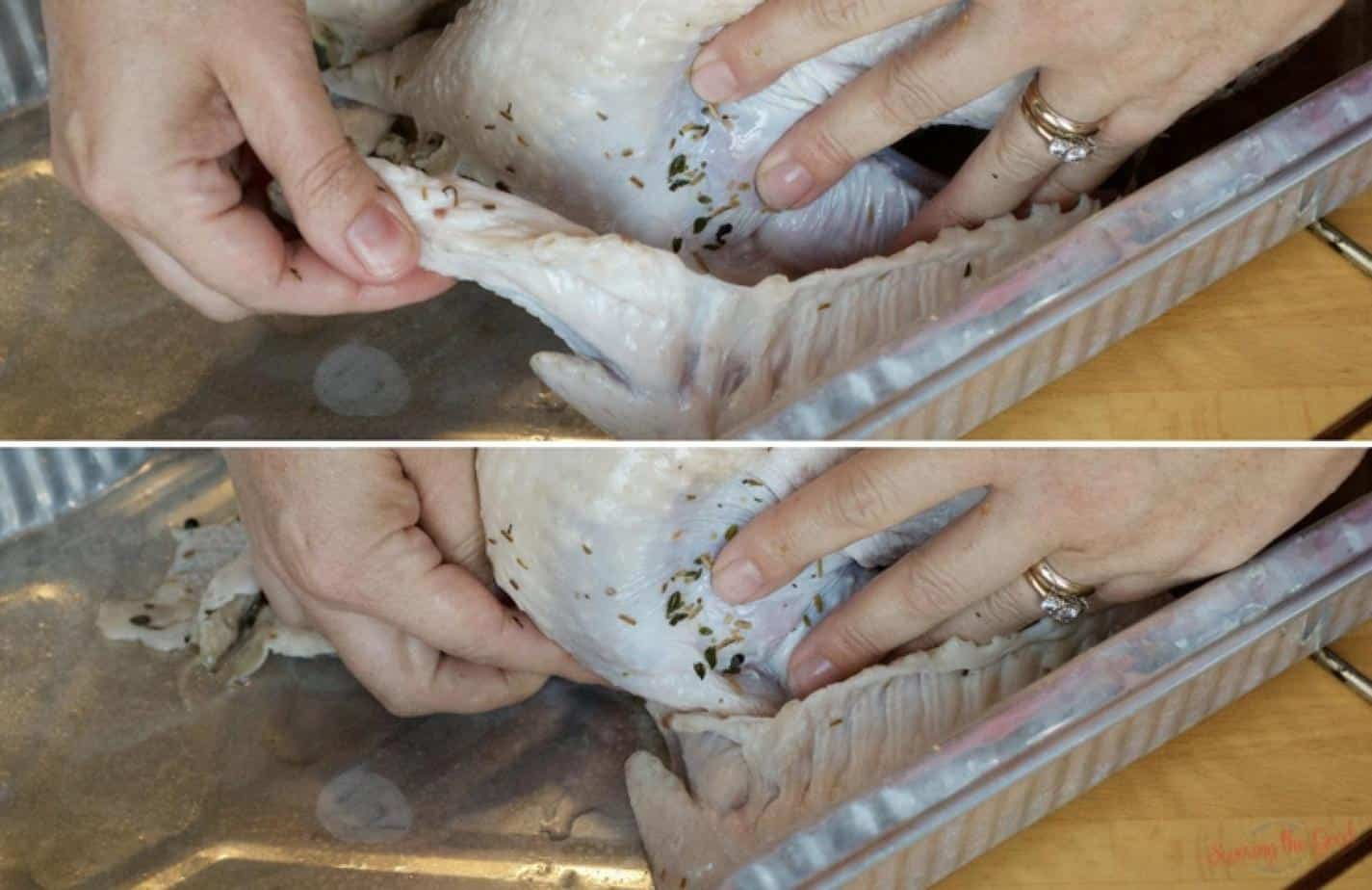 easy-juicy-oven-roasted-brined-thanksgiving-turkey-recipe-2