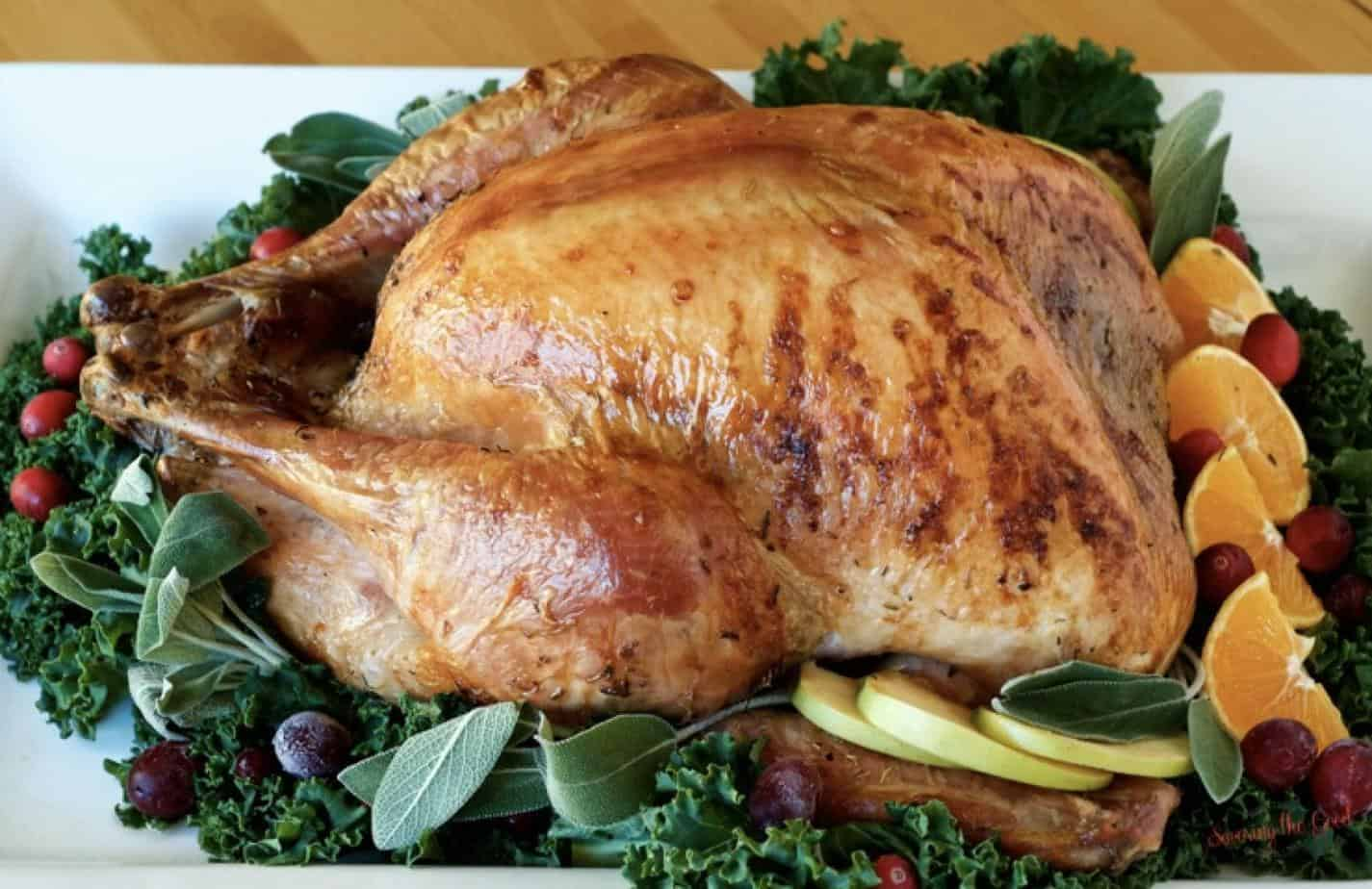 easy-juicy-oven-roasted-brined-thanksgiving-turkey-recipe-7