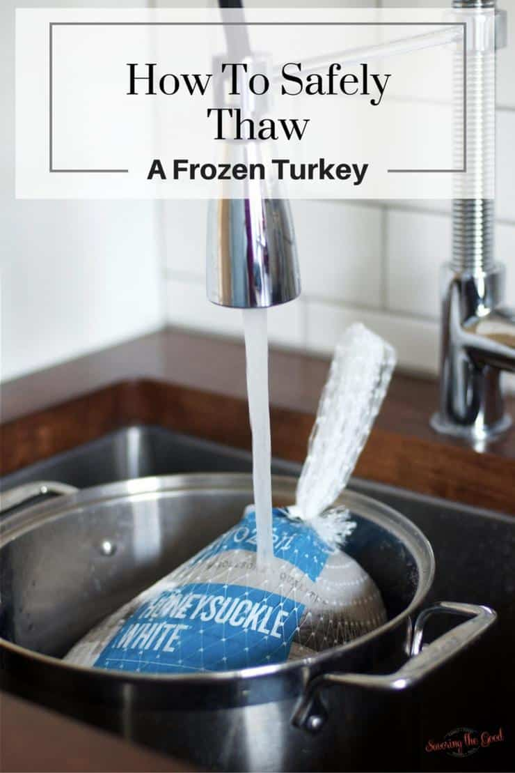 how-to-easily-and-safely-thaw-a-frozen-thanksgiving-turkey