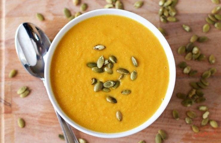 restaurant-style-autumn-squash-soup-3