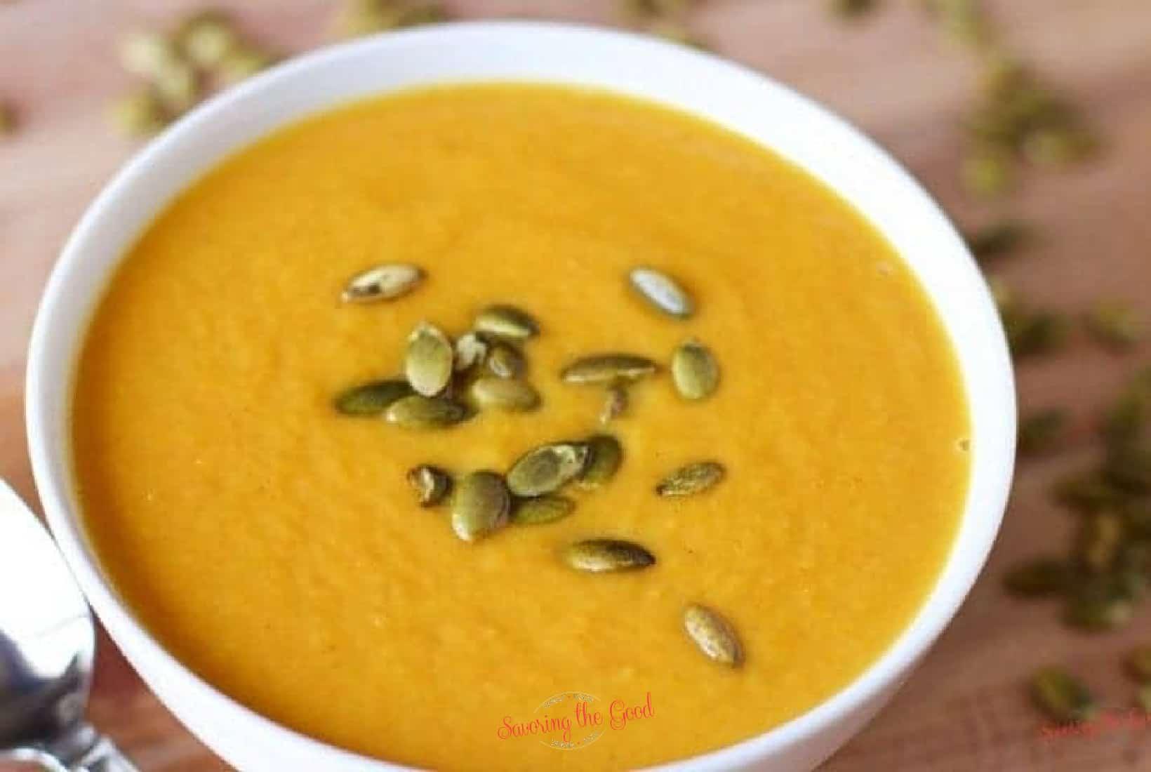 restaurant-style-autumn-squash-soup-4
