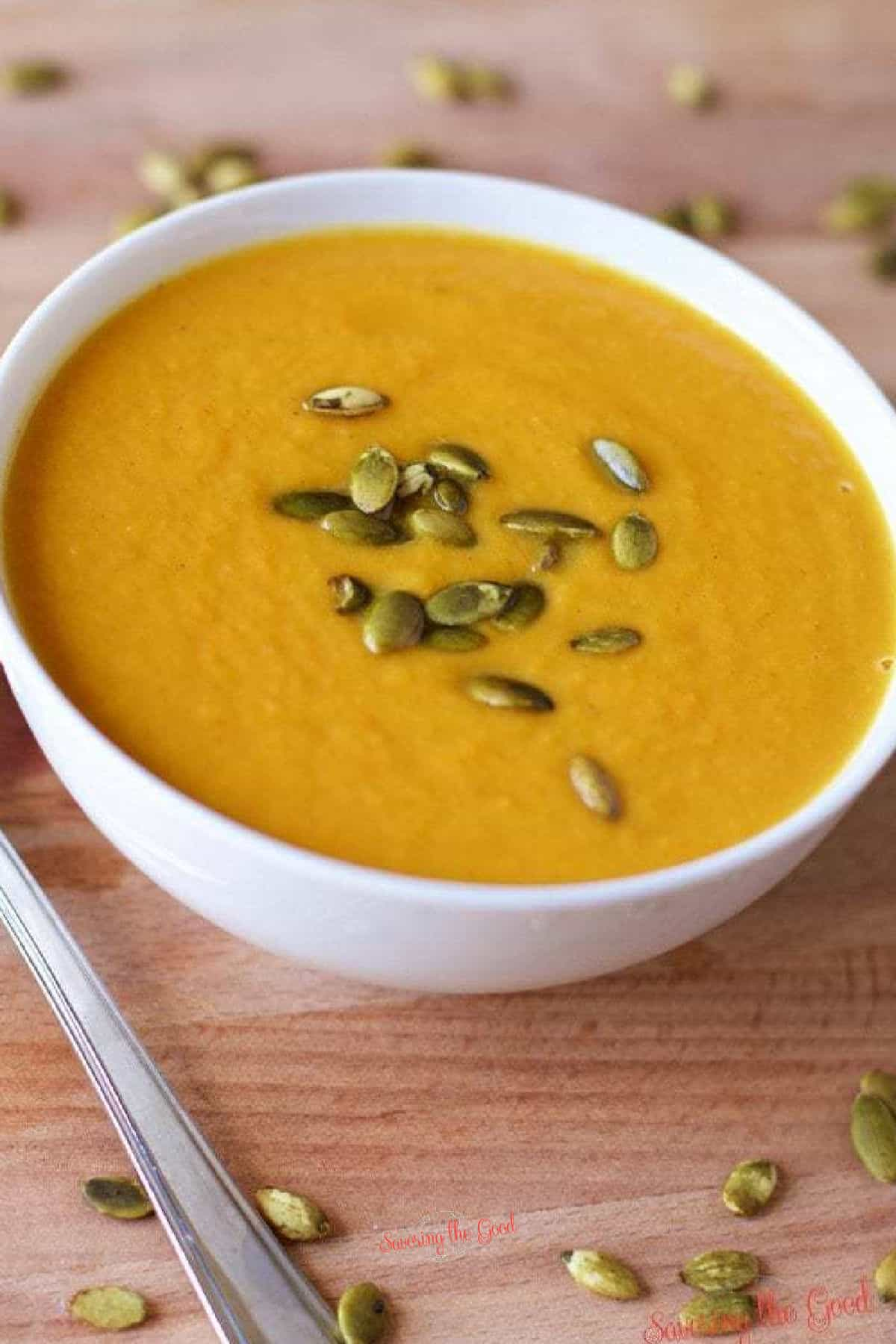 restaurant-style-autumn-squash-soup2
