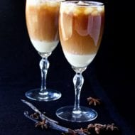 Thai Iced Tea Recipe. Easy, Homemade, Refreshing