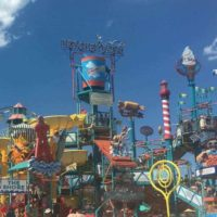 Hersheypark Tips, Secrets and Must Do's