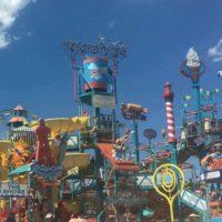 Hersheypark Tips, Secrets and Must Do's