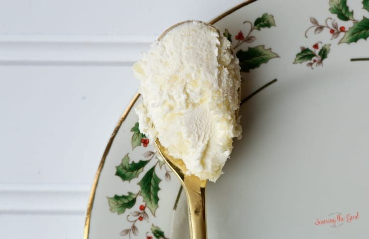 Homemade Clotted Cream Recipe Using Sous Vide