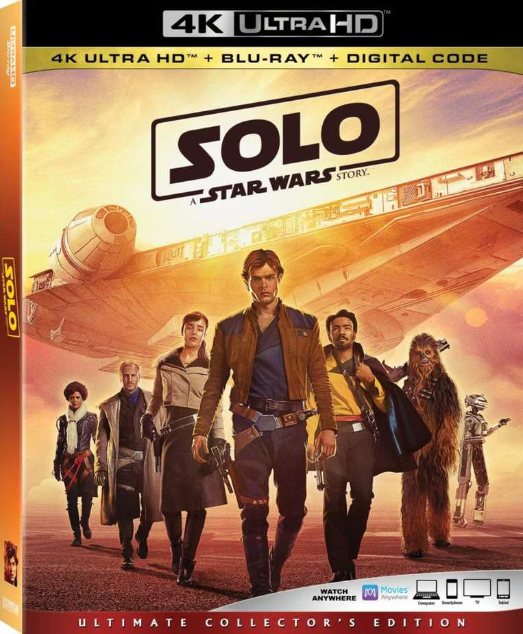 Solo_A_Starwars_Story bluray cover