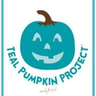 The Ultimate Teal Pumpkin Project Guide