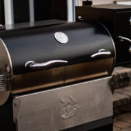 Your Rec Tec Grill Questions Answered