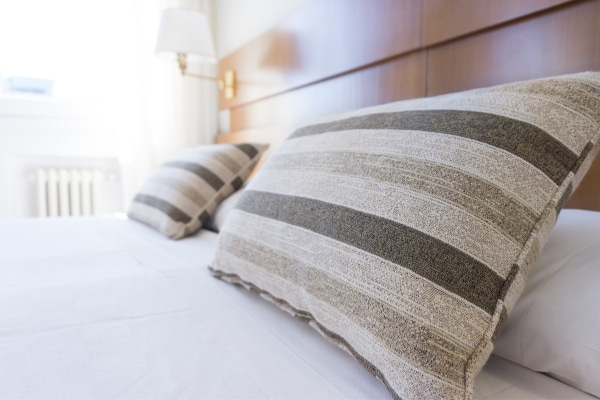 budget-friendly hotels in York Pa