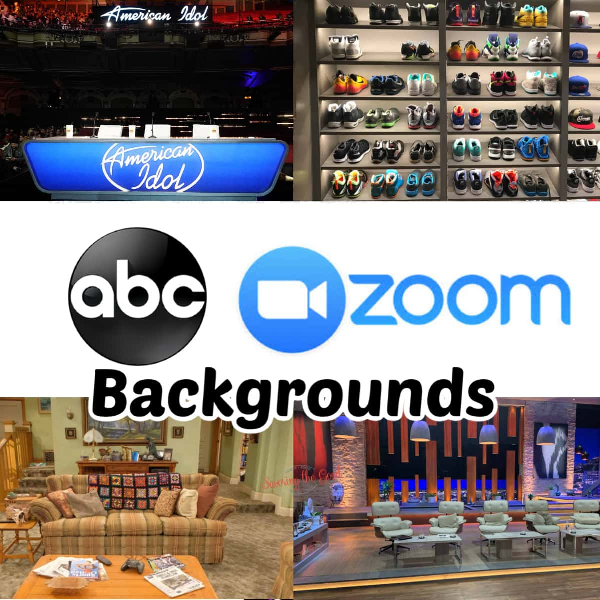 ABC Backgrounds graphic