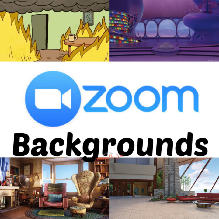 free zoom backgrounds graphic