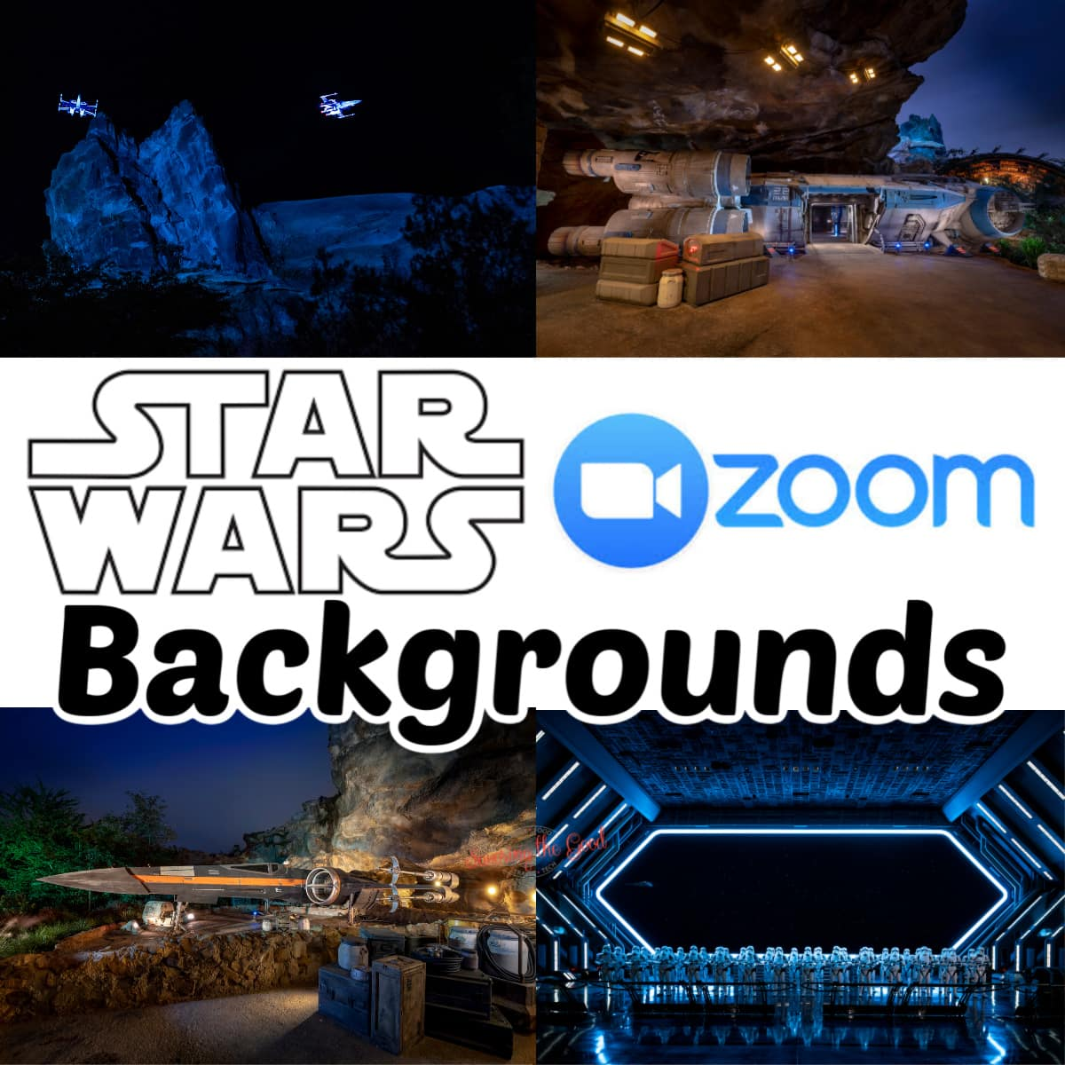 star wars backgrounds for zoom and teleconferencing