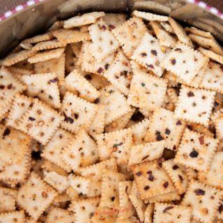 alabama fire crackers square