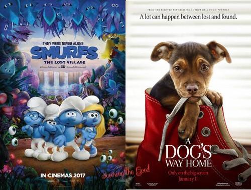 summer-movie-express-June-1-June-2-movies